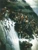 Переход Суворова через Альпы 1899