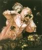 Римский карнавал  1884