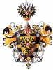 Малый герб великого князя Константина Николаевича