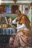 Святой Августин Блаженный, 1480