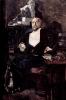 Портрет Саввы Мамонтова, 1897