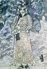 Снегурочка  1900