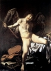 Победитель Амур  1602-1603