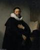 Портрет Яна Утенбогарта, 163