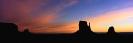 панорамаJG_UPLOAD_IMAGENAME_SEPARATOR2