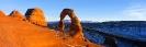 панорамаJG_UPLOAD_IMAGENAME_SEPARATOR3