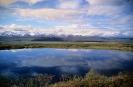 панорамаJG_UPLOAD_IMAGENAME_SEPARATOR4